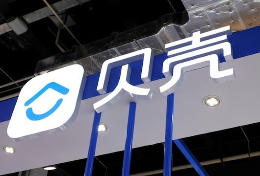 China's tech sector rushes to get ahead of 'unprecedented regulatory heat'