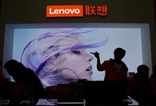 Lenovo sees Q1 profits double and strong post pandemic PC growth
