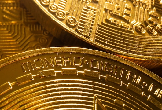 DeFi platforms: the latest front in cryptocurrency's hacking problem
