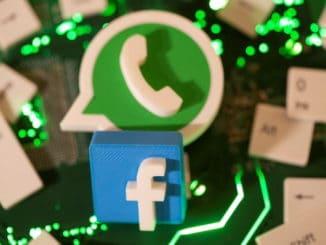 Taliban social media