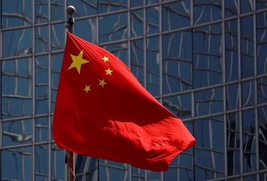 China passes new law to protect online user data privacy
