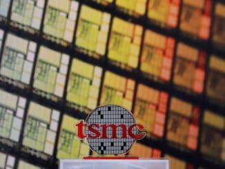 shortag semiconductors Taiwan