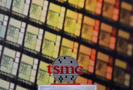 Taiwan tells US it is doing all it can to address shortage of semiconductors