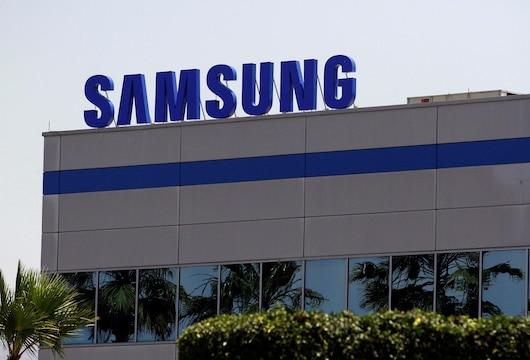 Samsung investing big in biopharmaceuticals, AI, chips, robotics