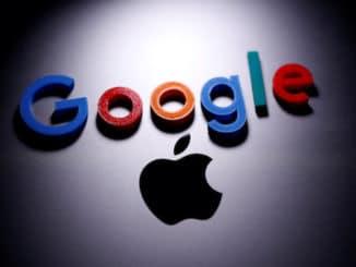 South Korea Google