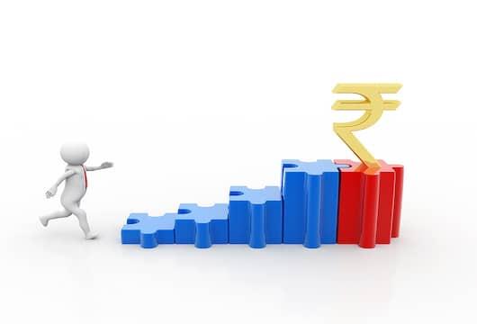 Amazon enters India's wealth management market with smallcase funding