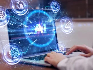 embedding AI in business