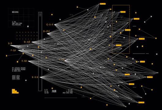 Cloudera data