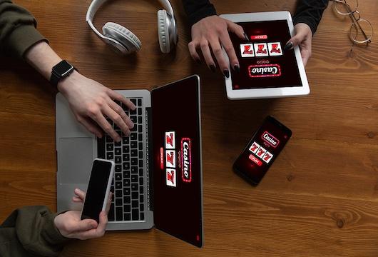Australian regulator steps up fight against illegal online gambling