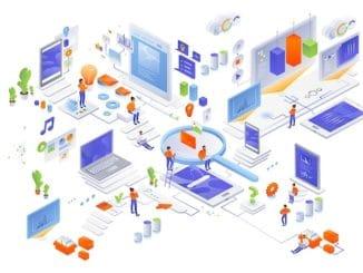 pandemic data management