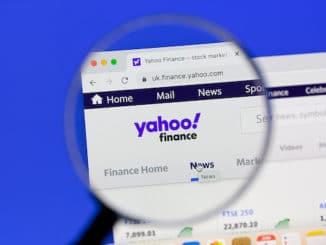Yahoo news India