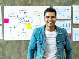 Indian startups Facebook