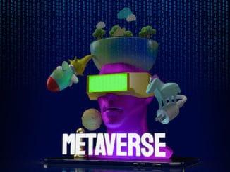 Metaverse telcos