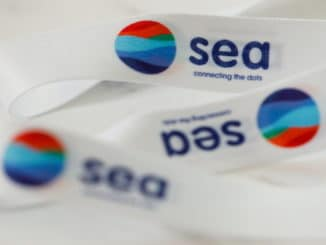 Sea Ltd fundraising