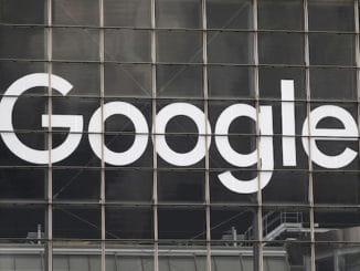 CCI Google antitrust