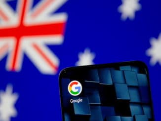 Google antitrust watchdog