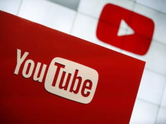 YouTube anti-vaccine content