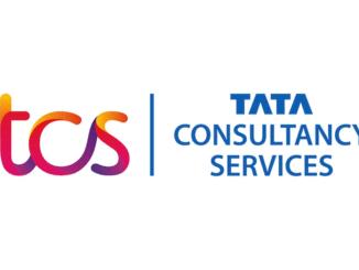 BSNL 4G Network TCS