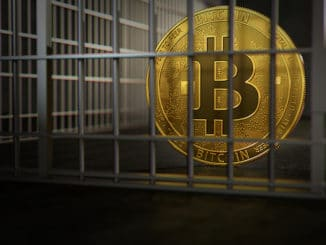 cryptocurrencies outlawed