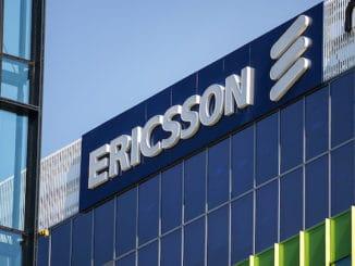 Ericsson Malaysia digital