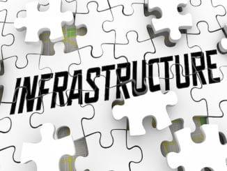 infrastructure attacks ICS