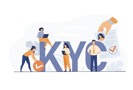 telecom reforms India KYC