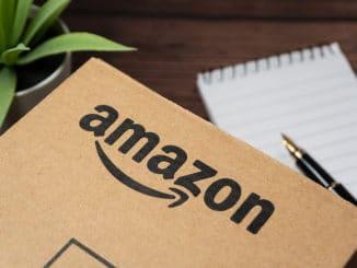 legal representatives Amazon