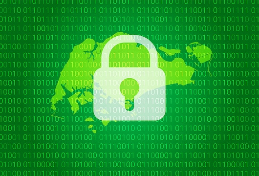 network attacks Singapore