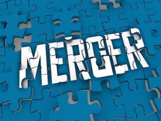 merger Indonesia