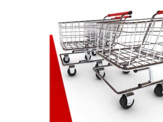 e-commerce ASEAN APAC