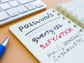 passwordless Microsoft