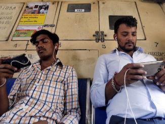 online gaming ban India