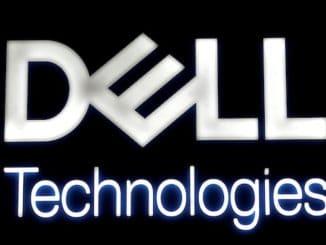 Dell said 5G
