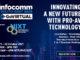 InfoComm Southeast Asia GoVIRTUAL