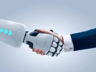 digital humanities humans